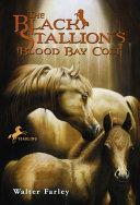 The Black Stallion's Blood Bay Colt [Pdf/ePub] eBook