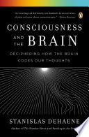 Consciousness And The Brain Book PDF