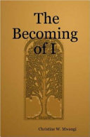 Pdf The Becoming of I