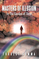 Masters of Illusion in the Garden of Time Pdf/ePub eBook