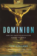Dominion Pdf/ePub eBook