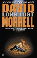 Long Lost [Pdf/ePub] eBook