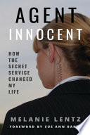 Agent Innocent