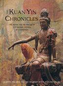 Kuan Yin Chronicles