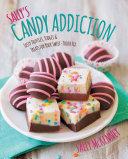 Sally s Candy Addiction Book PDF