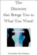 Pdf The Discovery That Brings You to What You Want!