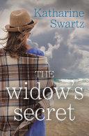 The Widow's Secret [Pdf/ePub] eBook