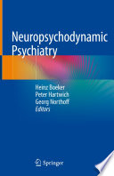 Neuropsychodynamic Psychiatry