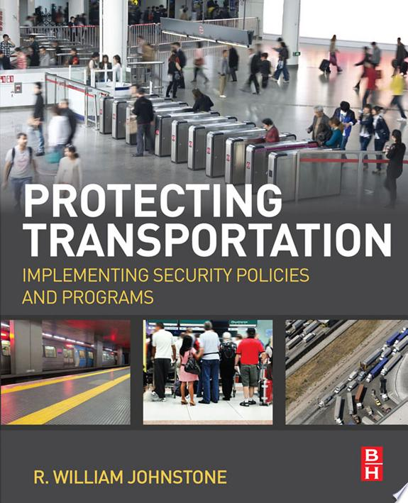 Protecting Transportation
