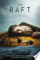 The Raft image