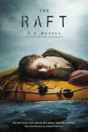 The Raft [Pdf/ePub] eBook