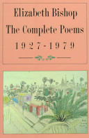The Complete Poems, 19271979