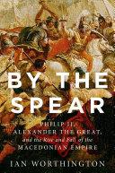 By the Spear Pdf/ePub eBook
