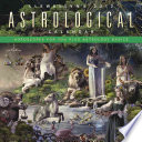 Llewellyn S 2012 Astrological Calendar