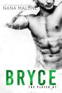 Bryce Pdf/ePub eBook