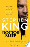 Doctor Sleep (versione italiana)