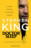 Doctor Sleep (versione italiana) Pdf/ePub eBook