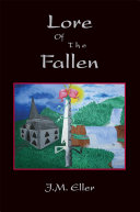 Lore of the Fallen Pdf/ePub eBook
