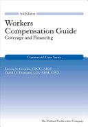 Workers Compensation Guide 2016