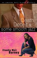 Death  Deceit   Some Smooth Jazz