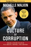 Culture of Corruption Pdf/ePub eBook