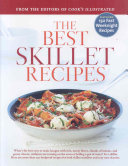 The Best Skillet Recipes