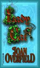 Lady Cat Book