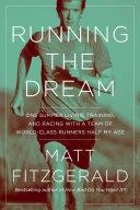 Running the Dream Pdf/ePub eBook