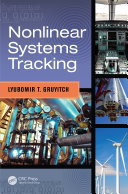 Pdf Nonlinear Systems Tracking