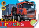 Big Noisy Trucks