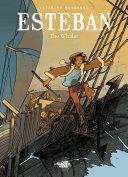 Pdf Esteban - Volume 1 - The Whaler Telecharger