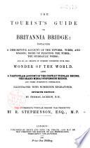 The Tourist s Guide to Britannia Bridge
