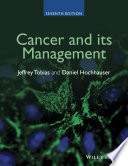 Cancer And Its Management Book PDF