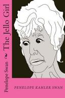 The Jello Girl
