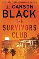 The Survivors Club Pdf/ePub eBook