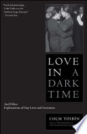 Love in a Dark Time
