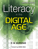 Literacy in the Digital Age Book