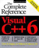 Visual C  6