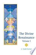 Divine Renaissance
