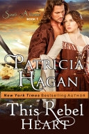 This Rebel Heart (The Souls Aflame Series, Book 1) Pdf/ePub eBook