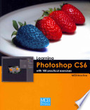 Learning Photoshop CS6