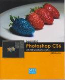 Learning Photoshop CS6