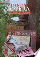 Valentino S Opera Book PDF
