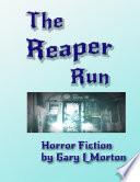 The Reaper Run Book