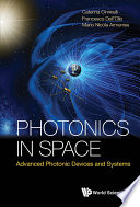 Photonics In Space
