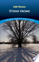 Free Ethan Frome Book