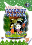 An Environmental Science Worktext for Beginners HEADWAY SCIENCE