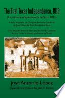 Antonio Banderas Books, Antonio Banderas poetry book