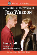 Sexualities in the Works of Joss Whedon