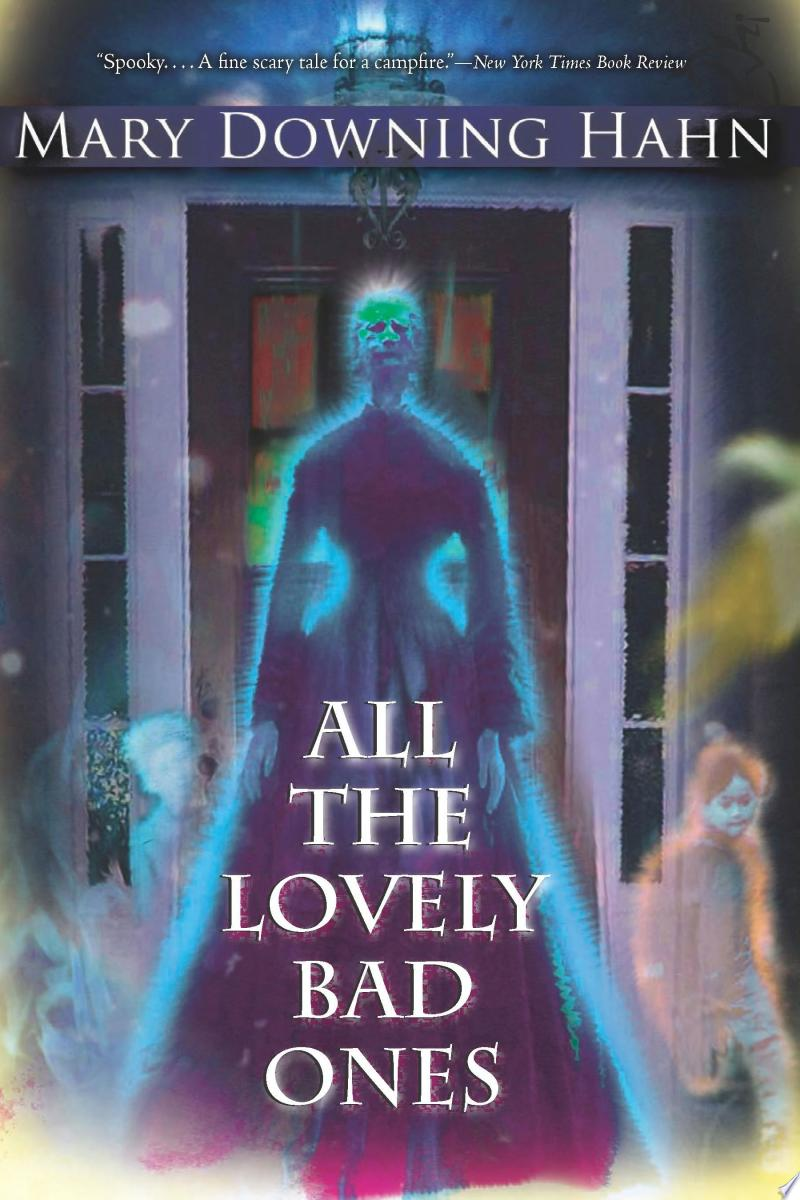 All the Lovely Bad Ones image